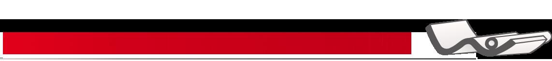 Edelstahl-Service Jena